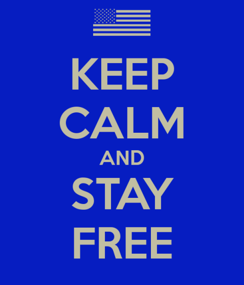 keep-calm-and-stay-free